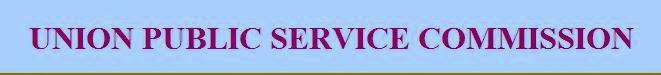 UPSC Civil Services Preliminary Answer Key 2014