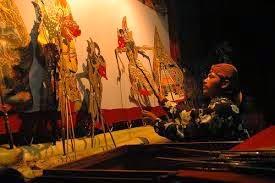 Seni budaya Wayang kulit, wayang, seni Indonesia wayang
