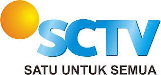 Lowongan Kerja Staff (SCTV) Terbaru
