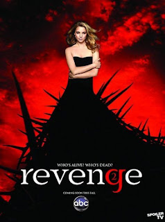 revenges season 21 Assistir Revenge 2 Temporada Online Dublado | Legendado