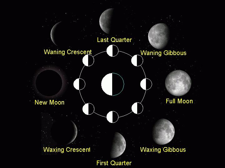 ... kb jpeg moon phases 600 x 600 86 kb png earth sun and moon phases 475