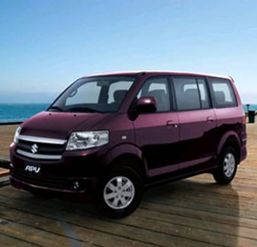 New Car Reviews New Car Prices New Cars In India Used