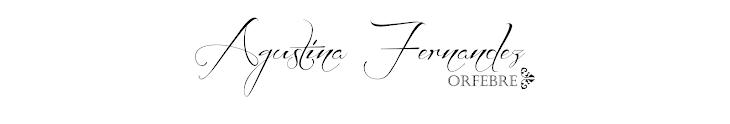 AForfebre