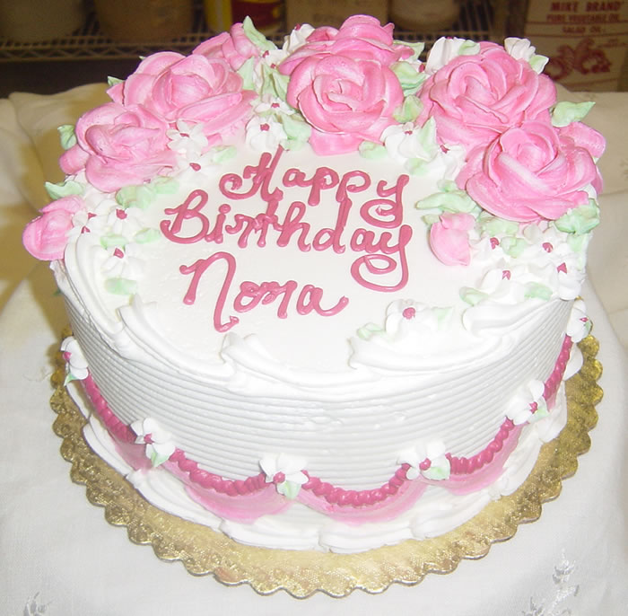 صور تورت لاعياد الميلاد http://masrawe-b.blogspot.com/2013/03/Photo-Torta-happy-birth-day.html