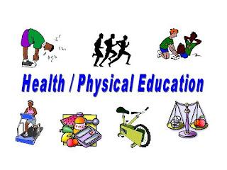 physical health
