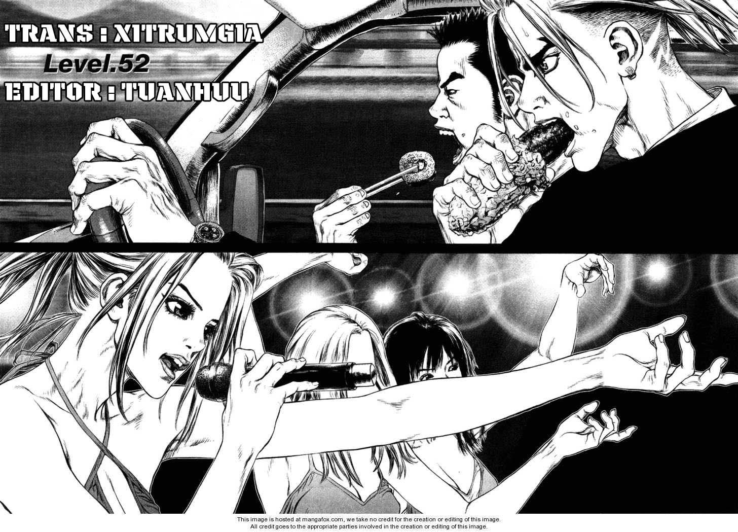 Sun-Ken Rock chap 52 Trang 4 - Mangak.info