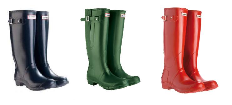 sección especial último estilo mejor coleccion Cositas de Andrea: Días de lluvia