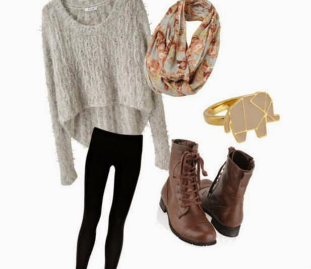 cute-comfy-winter-outfits