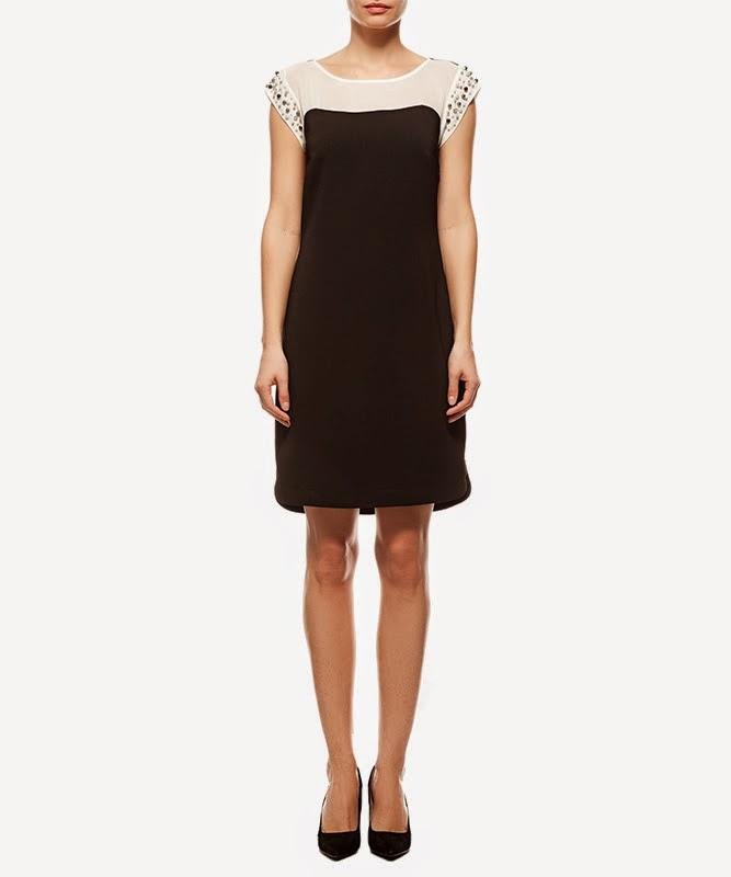 monokrom 1 koton 2014 elbise modelleri, koton 2015 koleksiyonu, koton bayan abiye etek modelleri, koton mağazaları,koton online, koton alışveriş