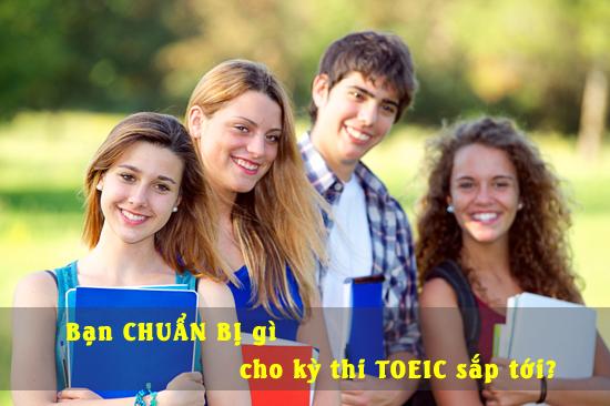 Testexpert-You-Prepare-For-The-TOEIC-Exam-Coming-news-c10mt.com