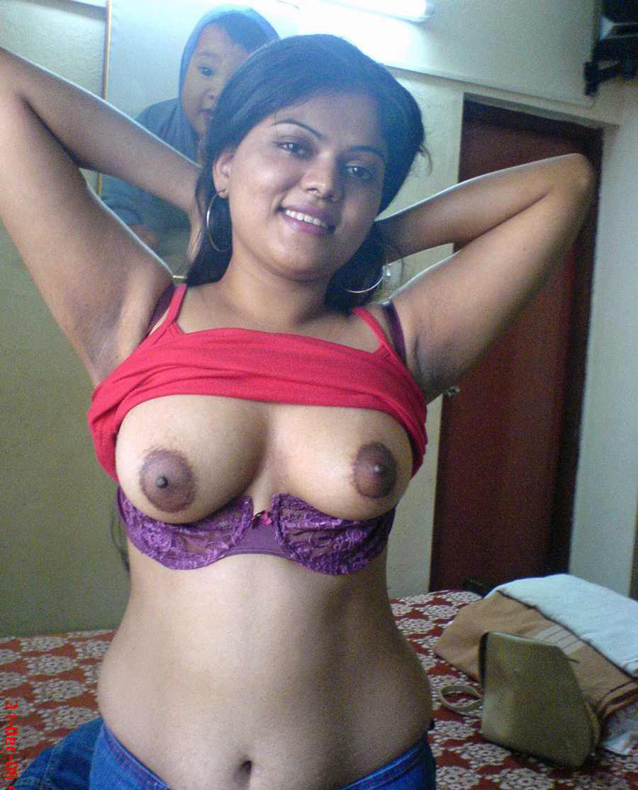 nude desi Housewife
