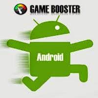 Cara Agar Tidak Lag Saat Main Game Di Android