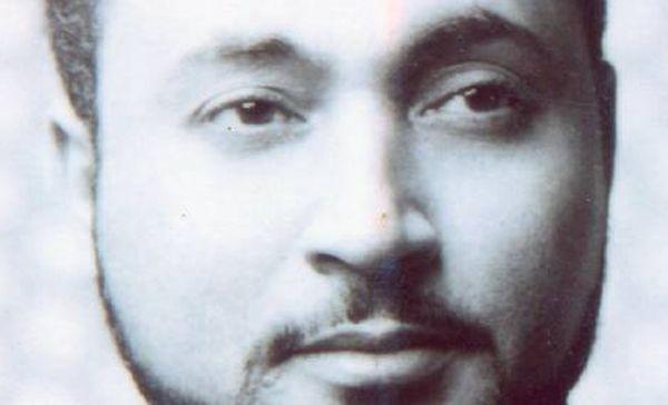 Hasan el Benna'nın damadı Said Ramazan (1926-1995)