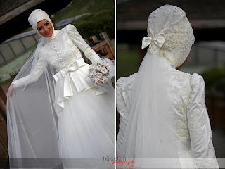 nisa moda 2014 tesett%C3%BCr Elbise modelleri90 nisamoda 2014, 2013 2014 sonbahar kış nisamoda tesettür elbise modelleri