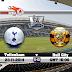 مشاهدة مباراة هال سيتي وتوتنهام هوتسبير بث مباشر الدوري الانجليزي Hull City vs Tottenham
