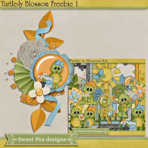 http://3.bp.blogspot.com/-LDd7Jm93gio/VSX2ibJ_jPI/AAAAAAAAF0g/xXt1sjhq1wU/s1600/SPD_Turtle-ly_Blossom-Freebie1.jpg