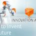 Kickoff for KUKA Innovation Award 2015
