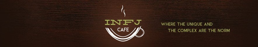 The INFJ Cafe