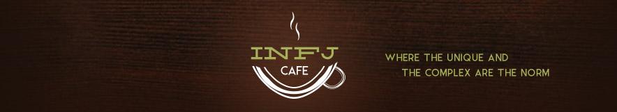 The INFJ Cafe