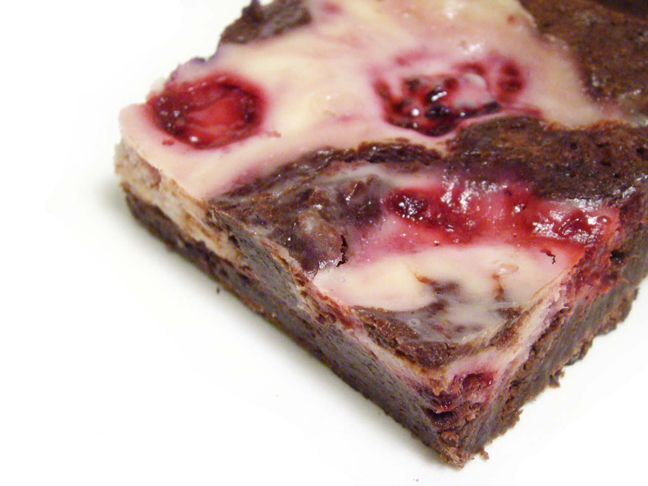 brownie with berry cheesecake brownies gluten free butter 85 gr
