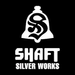 SHAFT SILVER WORKS