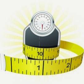 كيف تحافظين على رشاقت جسمك بعد شهر رمضان المبارك؟ R-R-Ramadan-3