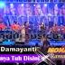 Sakitnya Tuh Disini - Alvi Damayanti - Monata Live Kokop 2014