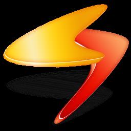 Download Accelerator Plus Premium 10.0.5.7 Full Version