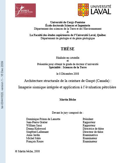 http://tel.archives-ouvertes.fr/docs/00/44/16/20/PDF/Manuscrit-MB-janv09-final-A4.pdf