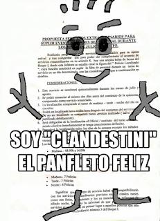 http://usolucenapolicia.blogspot.com.es/2015/06/reunion-clandestina-y-obstruccion-la.html