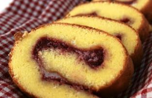 cara-membuat-kue-bolu-gulung