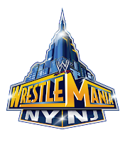 Watch WWE WrestleMania 2013 PPV Live Stream Free Pay-Per-View