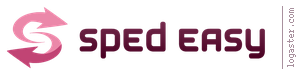 SPED Easy - Legislações Fiscais