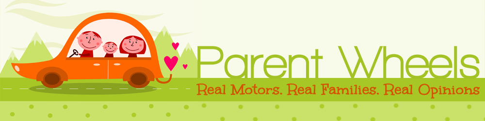 ParentWheels - Family Car Reviews and Child Car Seat Reviews from Real Families
