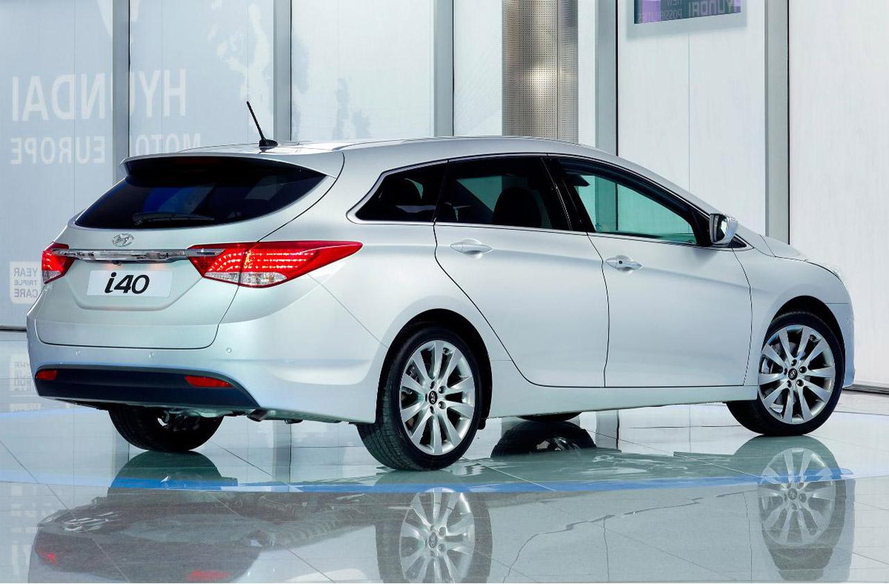 http://3.bp.blogspot.com/-LDnluCTony4/TWKM_hmA2dI/AAAAAAAAFNY/gKYWRsNiD08/s1400/Hyundai%2Bi40%2BDESIGN.jpg