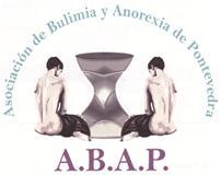 Asociación de Bulimia y Anorexia de Pontevedra