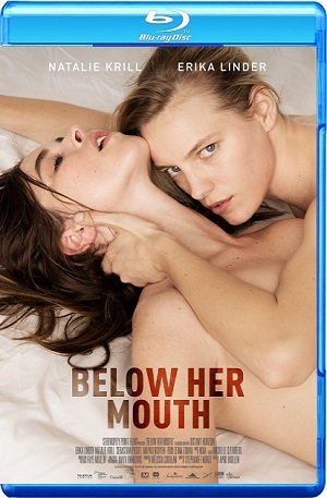 Below Her Mouth WEB-DL 720p