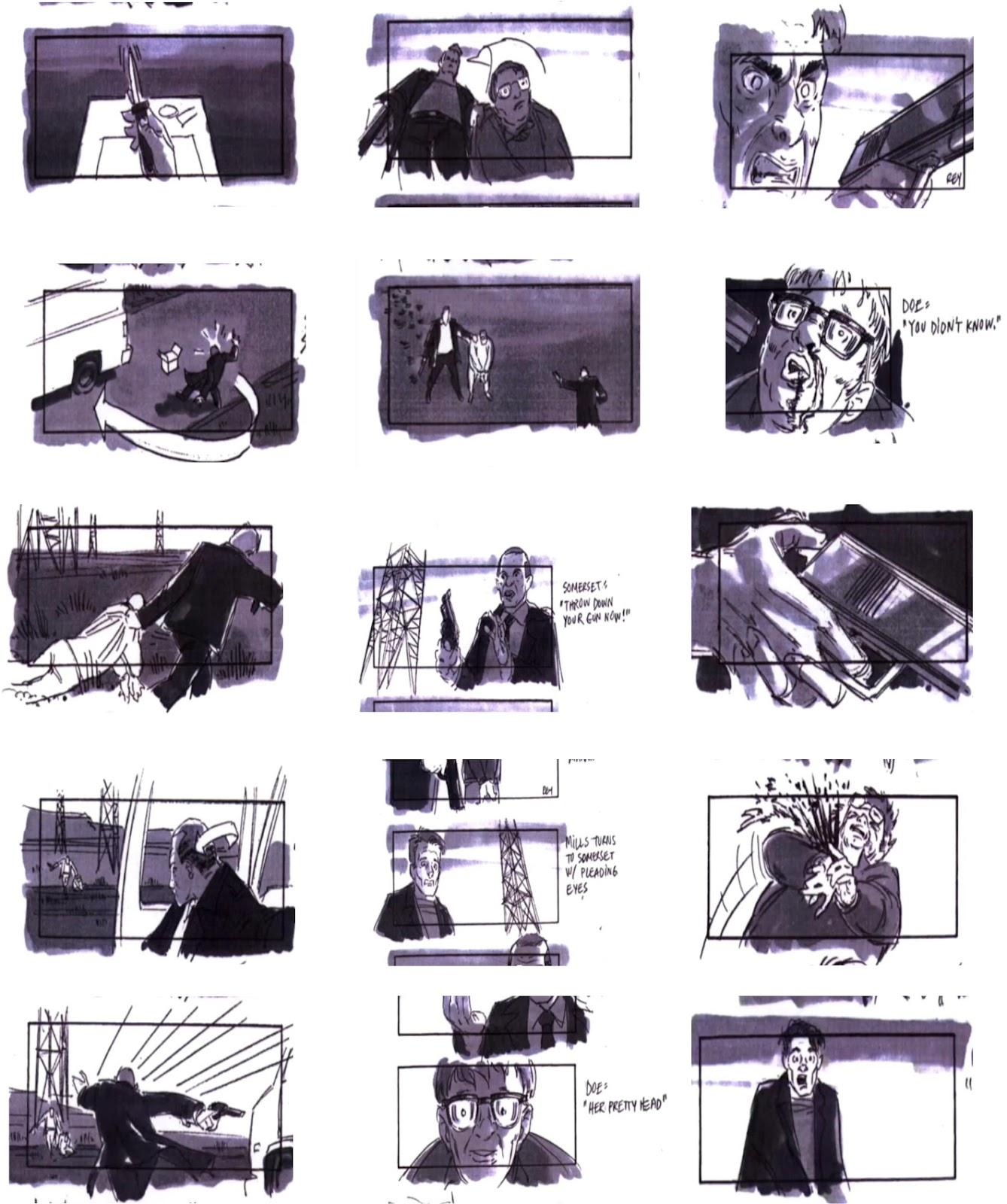 http://3.bp.blogspot.com/-LDoJ4iGAwKY/UB1KVi86EDI/AAAAAAAAAUU/DY3jwxwx5FM/s1600/Storyboard+-+Se7en+-++The+Box.JPG