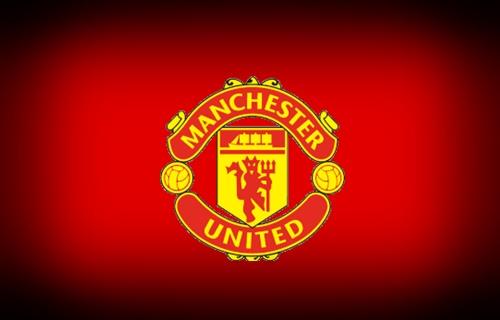 Manchester United - Mercado de Transferências