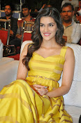 Kriti Sanon photos at Dochay audio-thumbnail-13