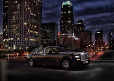 2013 Rolls Royce Phantom Extetnded Wheelbase,rolls royce phantom pictures,pics of rolls royce,new cars pictures,cars,new car pics
