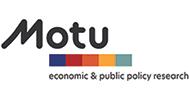 Blog run by Motu and NZCCRI