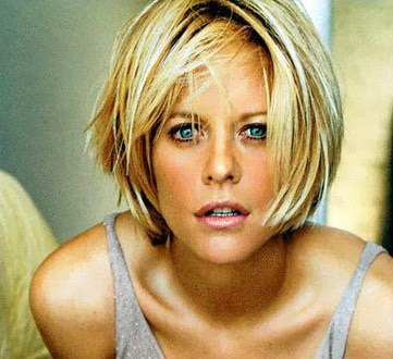2009 summer sexy messy bob hairstyle 1 best websites   Bikini model of the day. Like Repin Comment