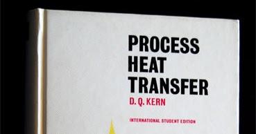 Heat Transfer Process Heat Transfer