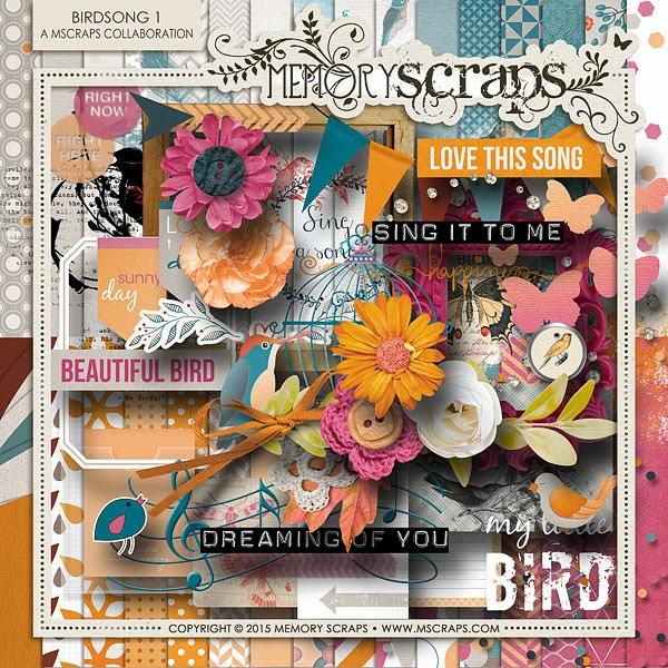 http://www.mscraps.com/shop/Birdsong-Part-1/