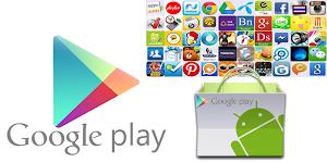 Android App รวมแอพแอนดรอยด์
