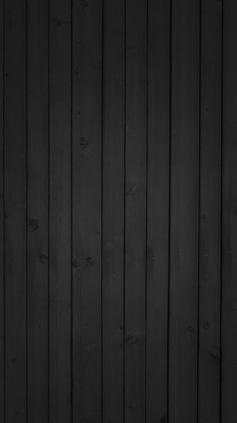 Beautiful Wallpaper Android Wood - black-wood-texture-android-wallpaper  Trends_351967      .jpg