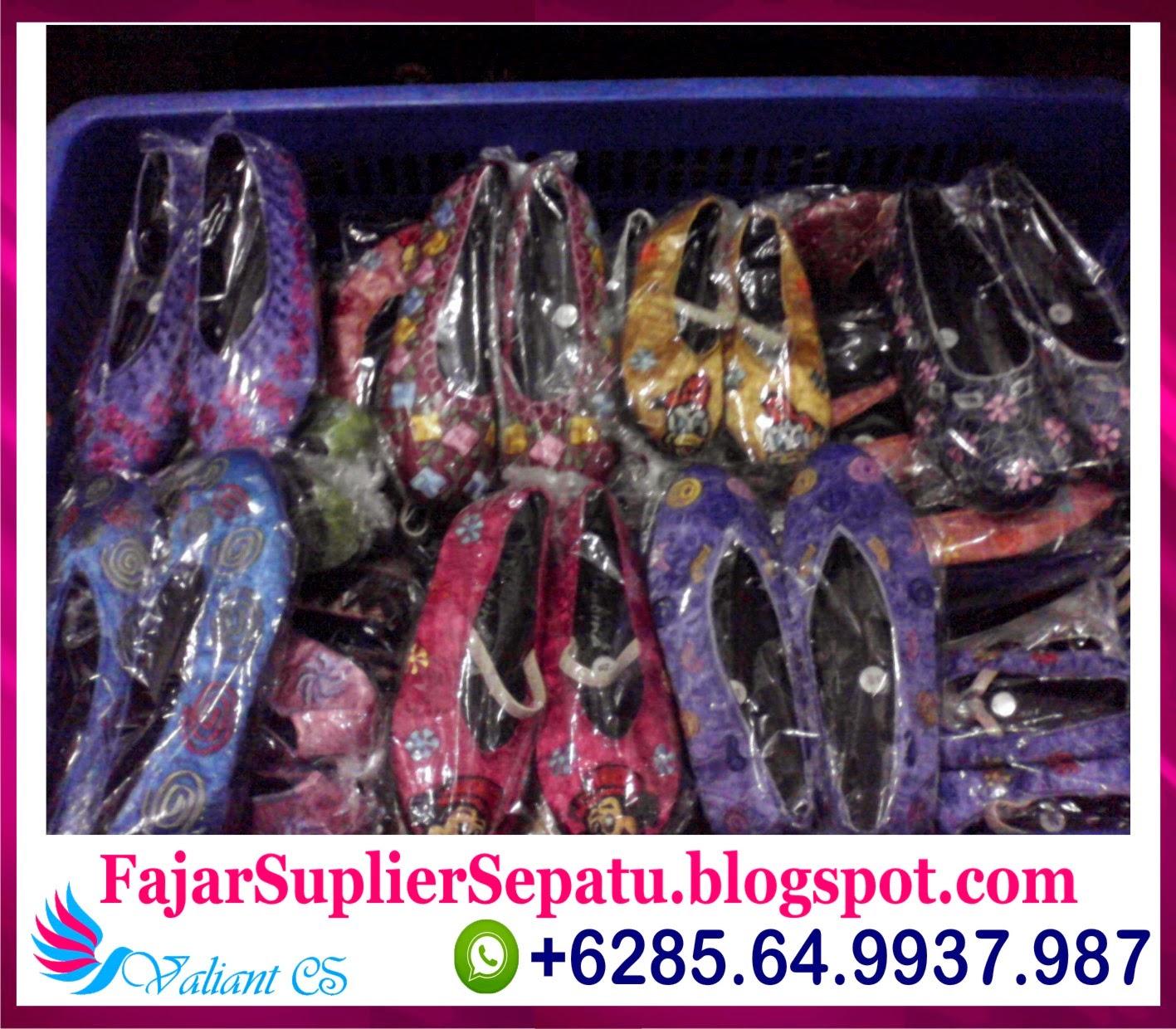 Sepatu Bordir Murah, Model Sepatu Wanita 2014, Model Sepatu Wanita Terbaru, +62.8564.993.7987