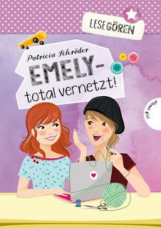 http://www.thienemann-esslinger.de/planet-girl/buecher/buchdetailseite/emely-total-vernetzt-isbn-978-3-522-50449-2/