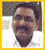 Mr. Satyendra Kumar Singh (IAS)
